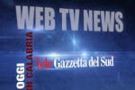 TG WEB CALABRIA 09/05/18
