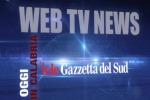 TG WEB CALABRIA 21/05/18