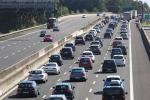Sicurezza stradale: in arrivo nuovo giro di vite Ue