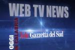 TG WEB CALABRIA 26/05/18