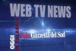 TG WEB CALABRIA 13/05/18