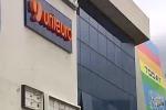Il punto vendita Unieuro chiude il 15 giugno