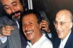Consiglio Europa omaggia Falcone-Borsellino con mostra foto