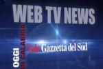 TG WEB CALABRIA 31/05/18