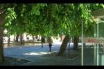 Ecco come cambia piazza Cairoli a Messina: progetto in appalto entro febbraio