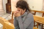 "S.Ignazio, tutti in chiesa per ""Ferdi"""