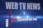 TG WEB CALABRIA 16/05/18