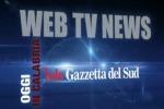 TG WEB CALABRIA 19/06/18