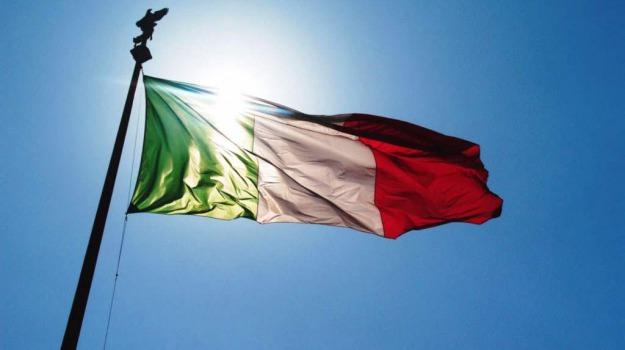 2 giugno, festa della repubblica, governo, Sicilia, Archivio, Cronaca