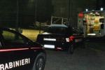 Fucilate tra San Calogero e Rosarno, un morto e due feriti