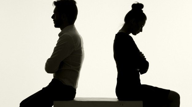 maltrattamenti, marito, messina, moglie, violenza sessuale, Messina, Archivio