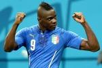 Balotelli: il razzismo fa male, l'Italia sia aperta