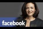 Donne reggine a scuola di Facebook