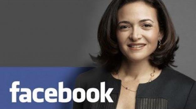 donne, facebook, reggio, Reggio, Calabria, Archivio