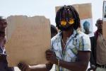 Maliano ucciso, si segue anche la pista 'ndrangheta