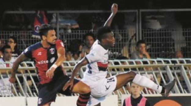 cosenza, play-off, serie c, sudtirol, Cosenza, Calabria, Sport