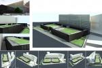 Avvio lavori parcheggio interscambio Cedir/Gallery