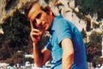 Libera: minacce a figlio commerciante ucciso '82