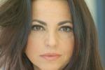 """Francesca Alotta ricomincio da """"Ora o mai più"""""""