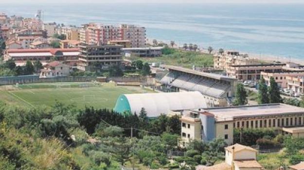 paolana, Cosenza, Calabria, Archivio