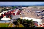 Aeroporto di Lamezia Terme, le nuove rotte della Aegean Airlines