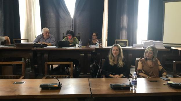 comune, consiglieri, elezioni amministrative, messina elezioni, preferenze, Messina, Politica
