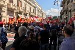 """""""No al caporalato"""", Reggio in piazza"""