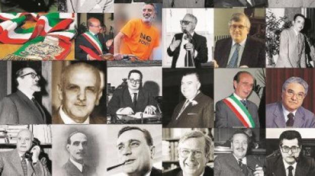 amministrative 2018, bramanti, de luca, messina, Messina, Politica