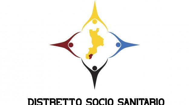 assistenti sociali, locri sud, sanità, Reggio, Calabria, Archivio