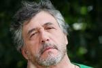Mario Cordova doppiatore da... Oscar