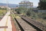 """Trasporti, sit-in associazioni: """"In Calabria ferrovie in tilt"""""""