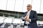 Migranti: utilizzare politica di coesione per integrazione