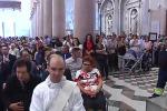 Le 10 ordinazioni sacerdotali