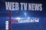 TG WEB CALABRIA 26/06/18