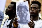 Migrante ucciso: la salma di Sacko partita per raggiungere il Mali