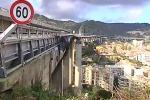 Messina, ci vorranno due mesi per l'apertura dello svincolo di Giostra