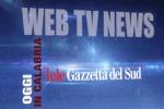 TG WEB CALABRIA 30/06/18