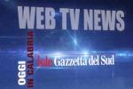 TG WEB CALABRIA 21/06/18