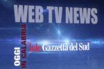 TG WEB CALABRIA 06/07/18