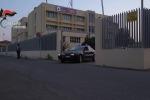 Arresti 'ndrangheta, il VIDEO dei carabinieri
