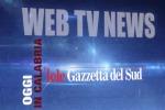TG WEB CALABRIA 31/07/18