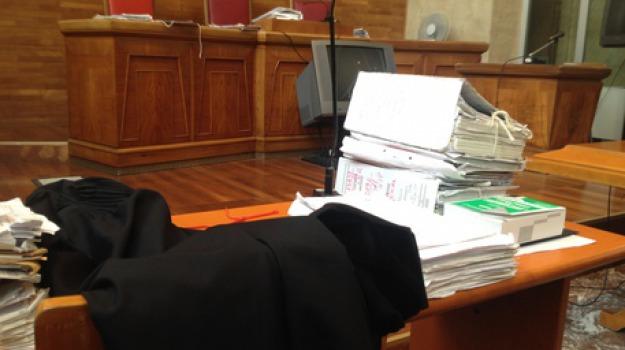 confisca, ergastolo, Gaetano Marturana, Sicilia, Archivio