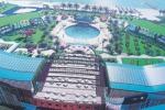 Grand Hotel lottizzazione da 54 milioni