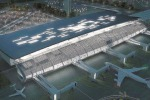 Nuova aerostazione, il progetto non decolla