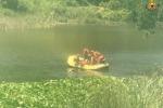Trovato morto 41enne nelle acque del lago Arcieri