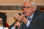 Morto il prof. Girolamo Cotroneo