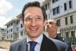 """""""Cosa nostra SpA"""" di Sebastiano Ardita, il business della mafia tra Messina e Catania"""