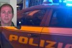 Omicidio Fortugno, l'obiettivo era Demetrio Logiudice