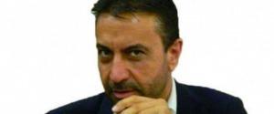 Arturo Scerbo