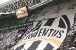 Le mani della 'ndrangheta sui biglietti della Juventus e sugli ultrà